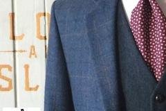 Tweed Side 2