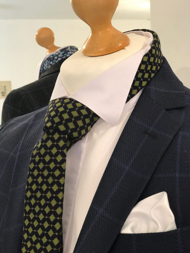 Wedding Suits Newcastle